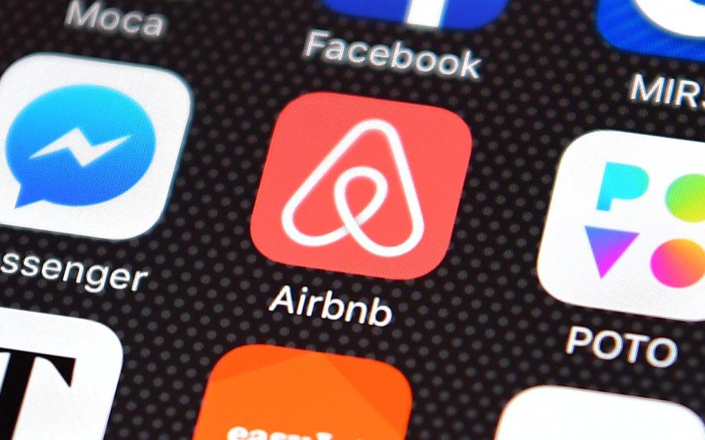 airbnb ile pul qazanmaq