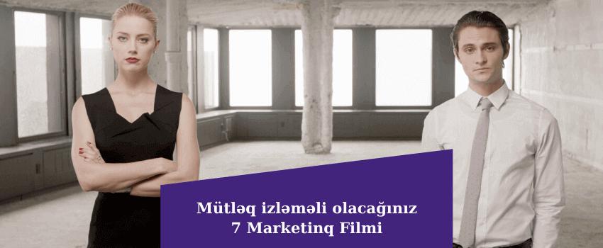 Photo of Möhtəşəm replikleri ilə məşhur marketinq filmləri.