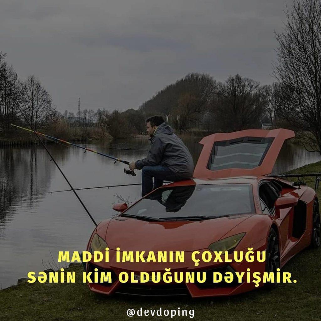 maraqli sekiller və öyrədici şəkil
