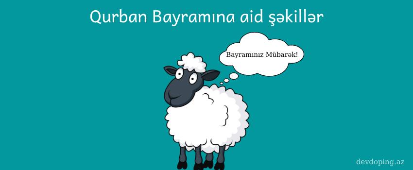 Photo of Qurban bayramına aid şəkillər (2020)