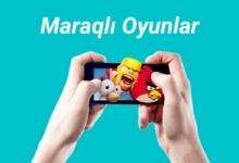 Photo of Maraqlı Oyunlar (2020) ✅