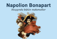 Photo of Napoleon Bonapart Kimdir? ✅