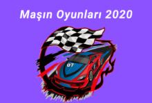 Photo of Masin Oyunlari 2020 Ən yaxşıları ✅