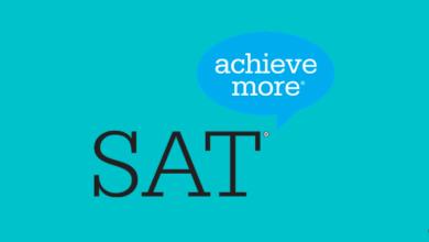 Photo of SAT Nedir? SAT imtahanı Haqqında ✅