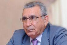 Photo of Ramiz Mehdiyev kimdir?