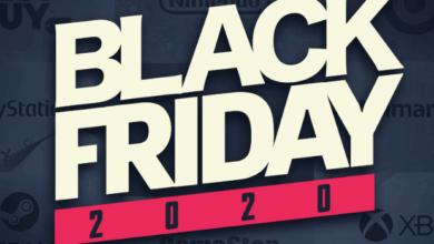 Photo of Black Friday Nədir?  (2020) ✅