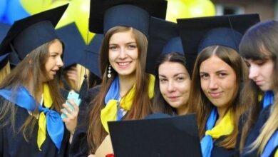 Photo of Ukraynada magistr tehsili (2021) ✔︎