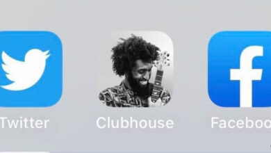 Photo of Clubhouse nədir?